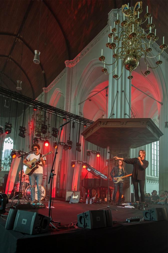 HEWA_201707210011_RONDÉ Stevenskerk